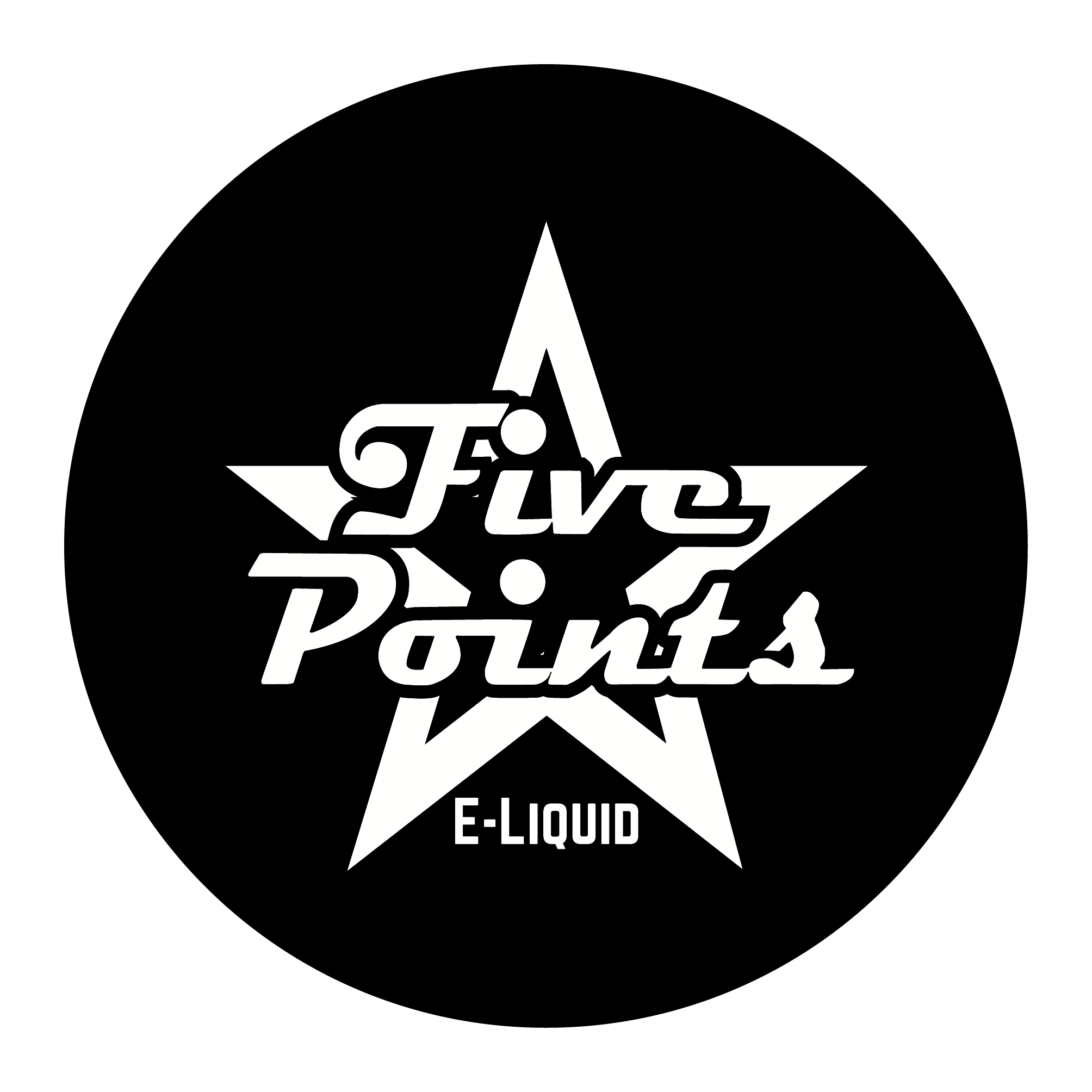 5points logo-02.png