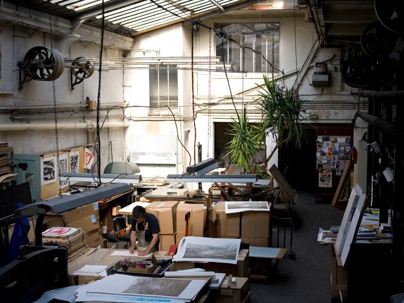 Atelier6.jpg