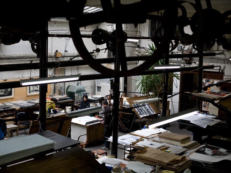 Atelier15.jpg