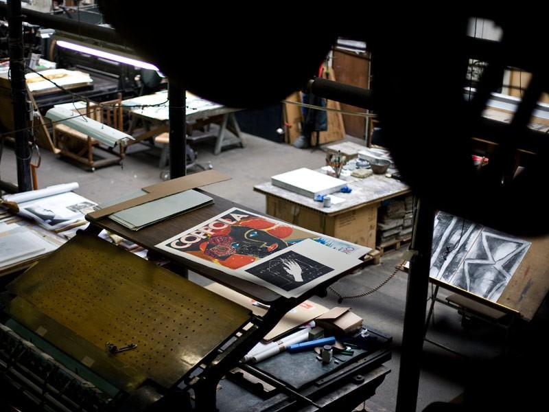 Atelier16.jpg