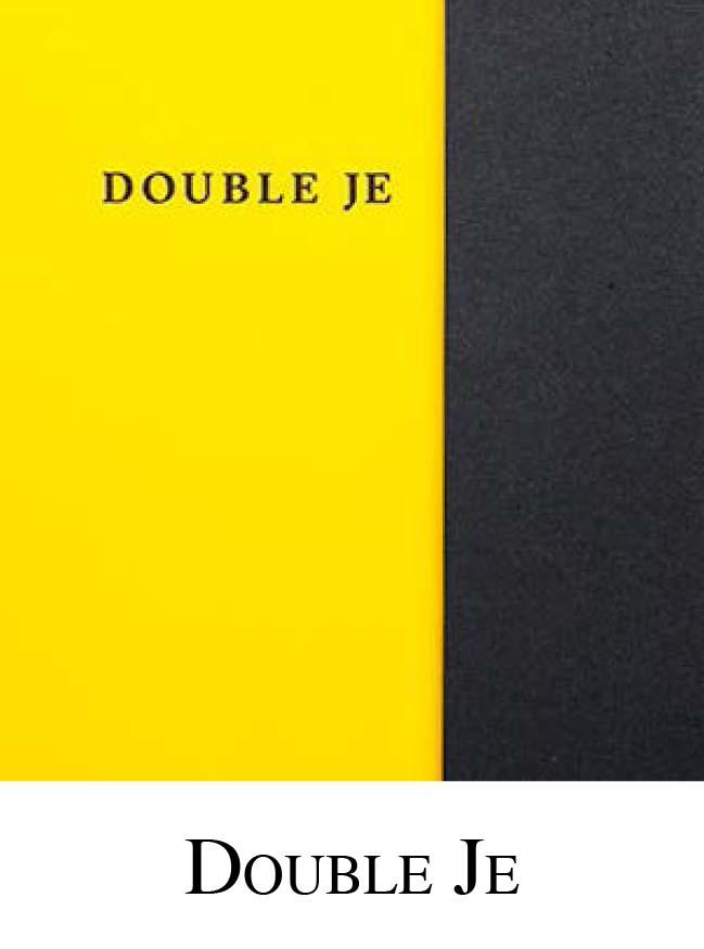 6) Double Je.jpg