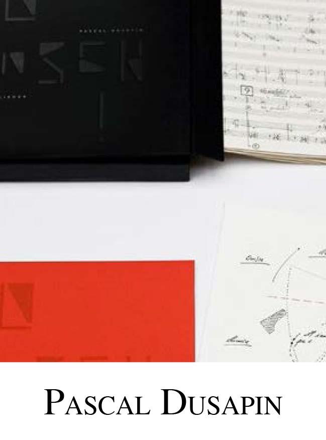 7) Pascal Dusapin.jpg