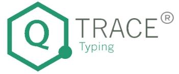 QTRACE Typing Logo.jpg