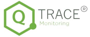 QTRACE Monitoring Logo.jpg