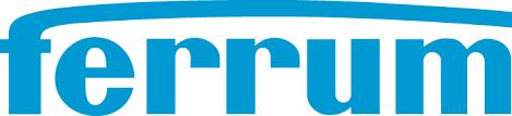 Ferrum.2.png