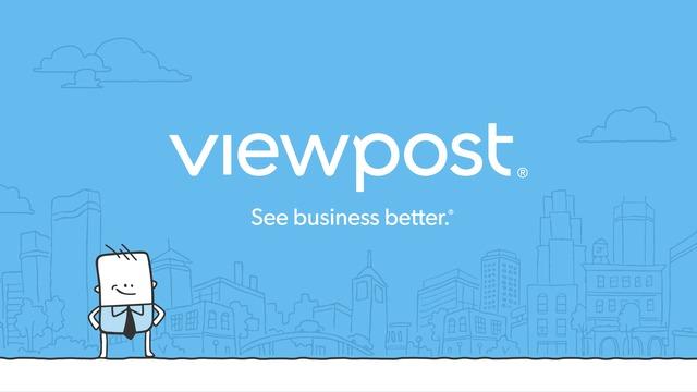 Viewpost.jpg