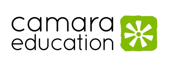 Camara Logo.3.jpg