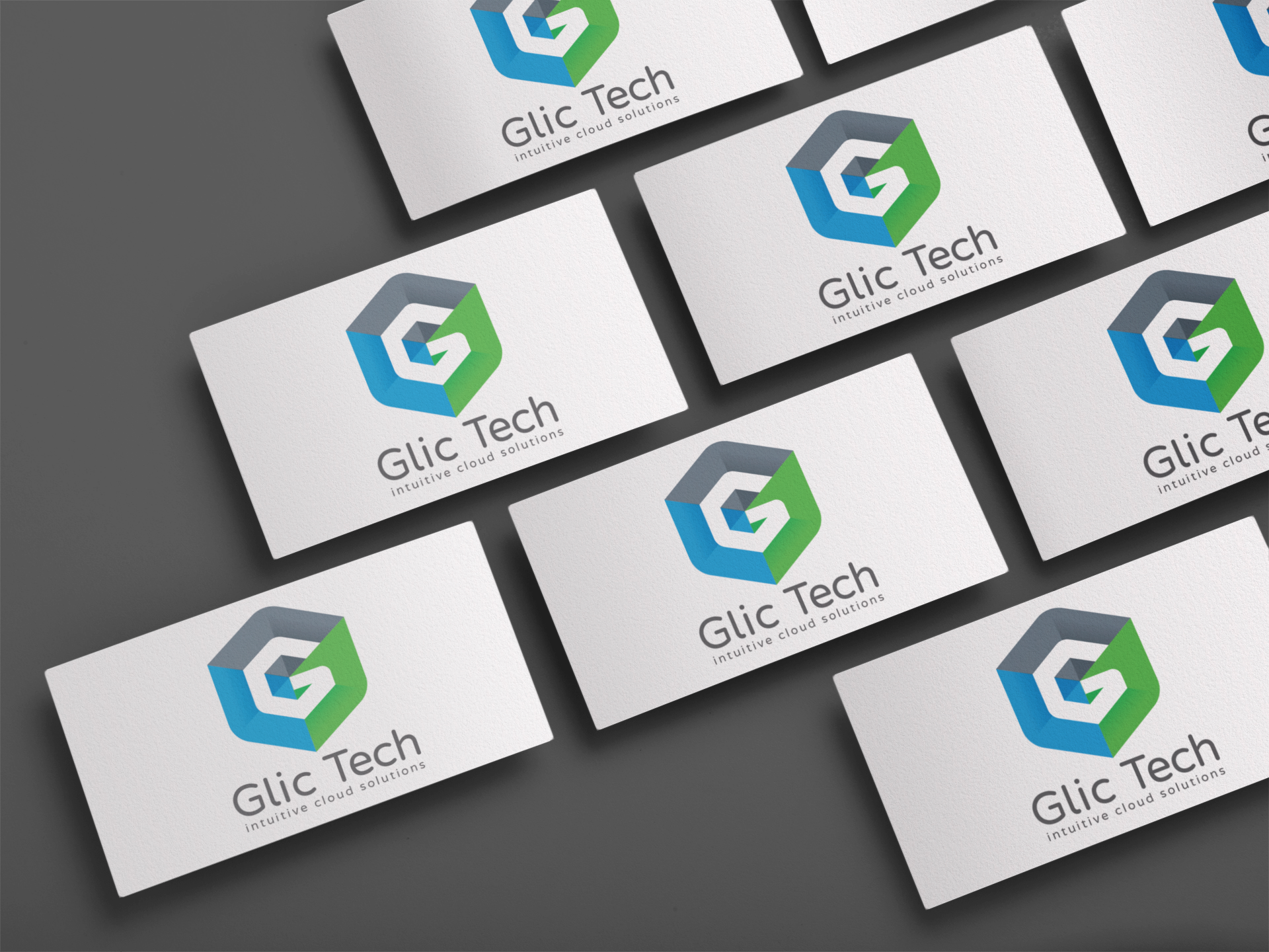 GT_BusinessCard.png