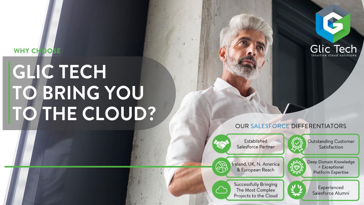 Why choose Glic Tech - Salesforce Diffs.png