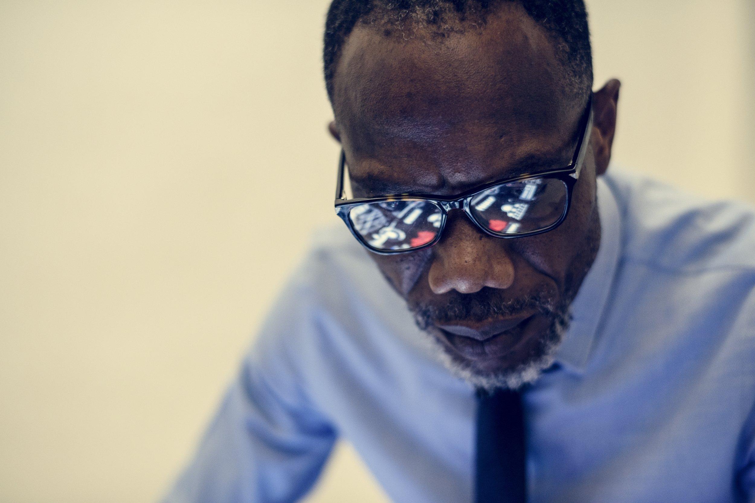 african-ethnicity-businessman-working-PUT5CRG.jpg