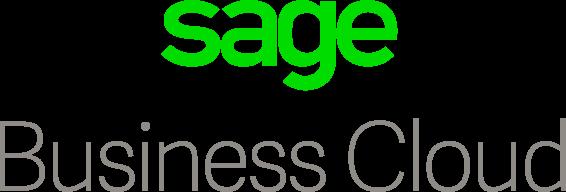 Sage-Business-Cloud_RGB.png