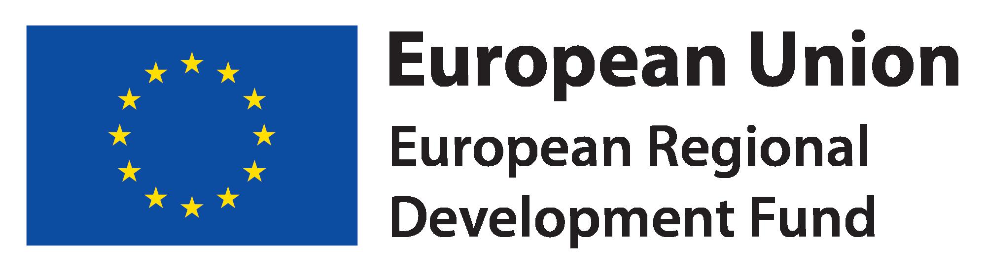 EU-ERDF-EN-2000px.png