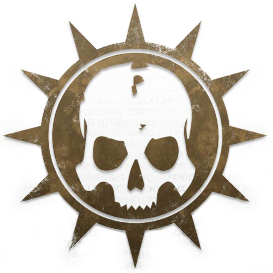 Warhammer Age of Sigmar Blog - Character name Generator - Death Grand Alliance
