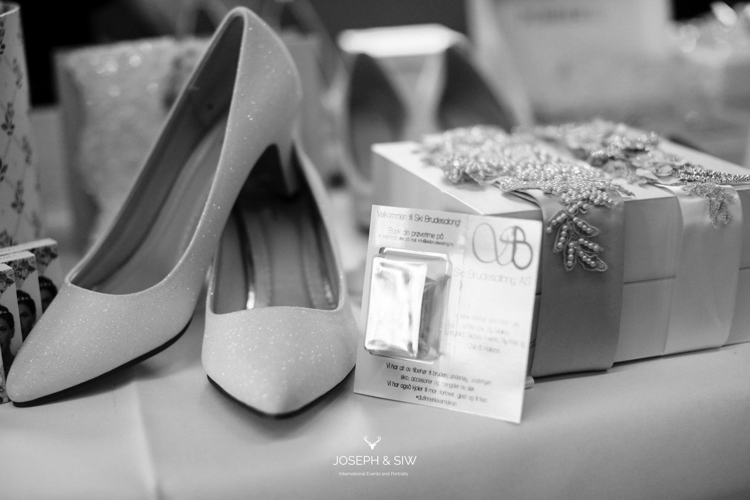 mittbryllup_bryllupsmesse_i_oslo_001.jpg