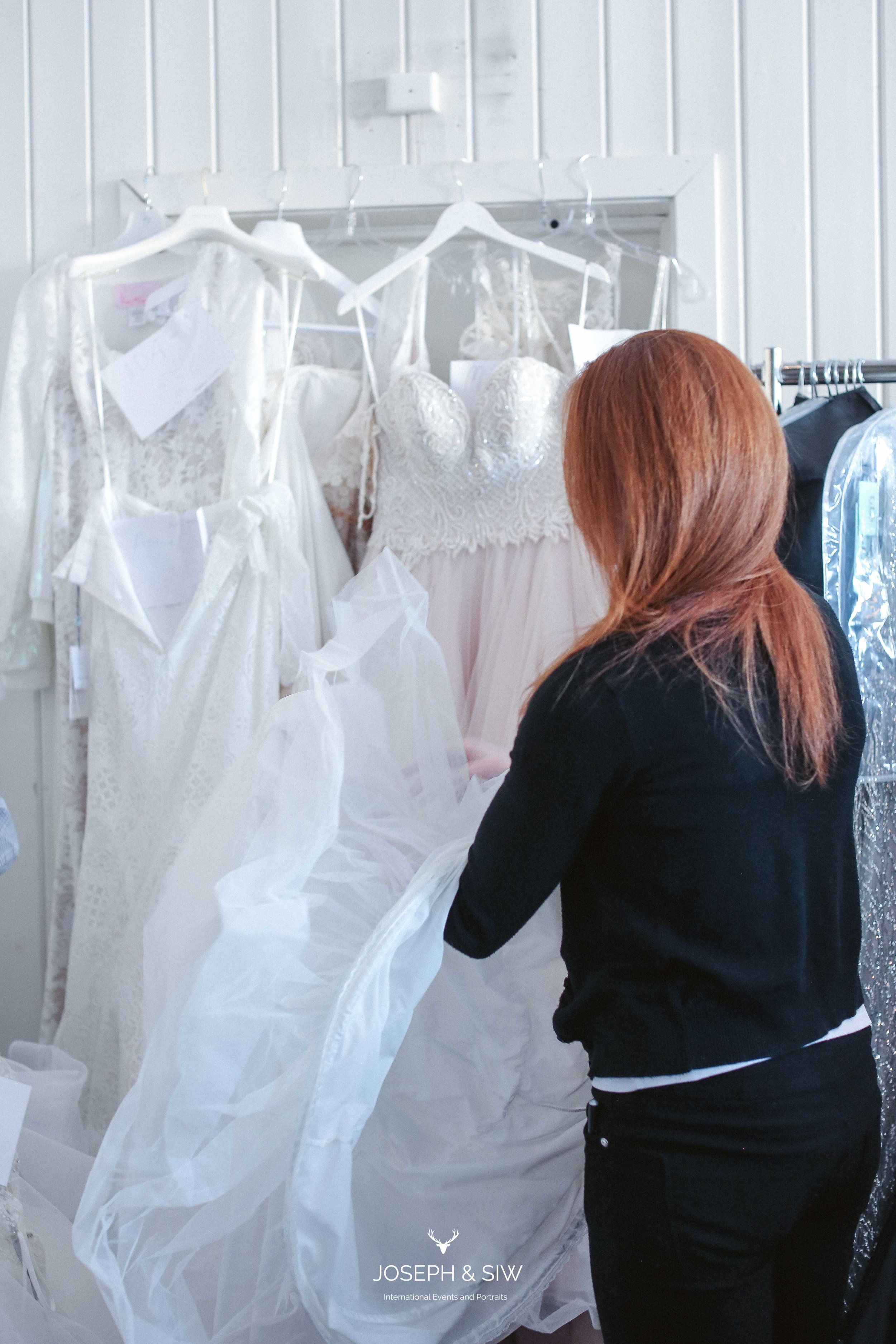 mittbryllup_bryllupsmesse_i_oslo_018.jpg