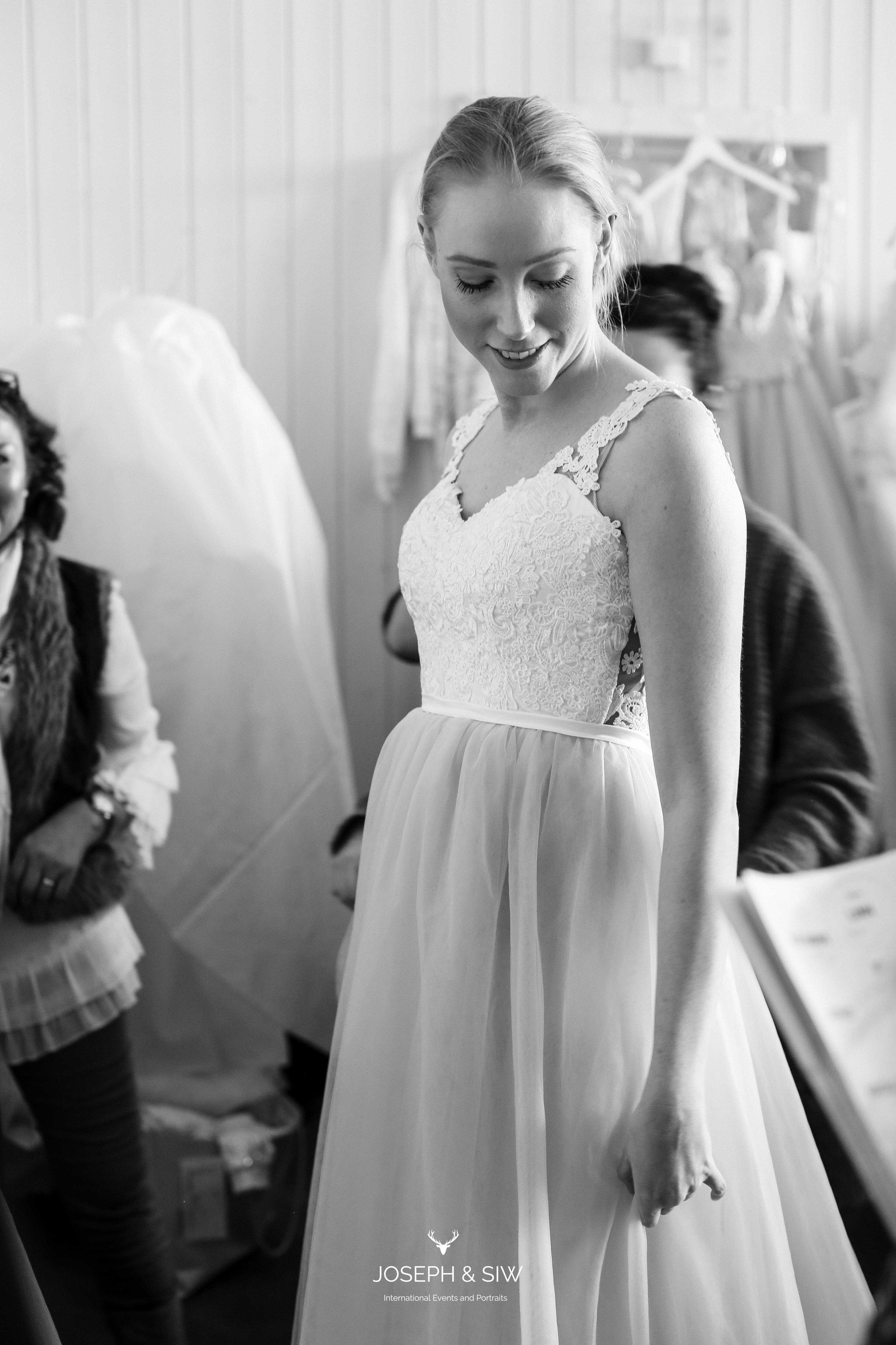 mittbryllup_bryllupsmesse_i_oslo_020.jpg