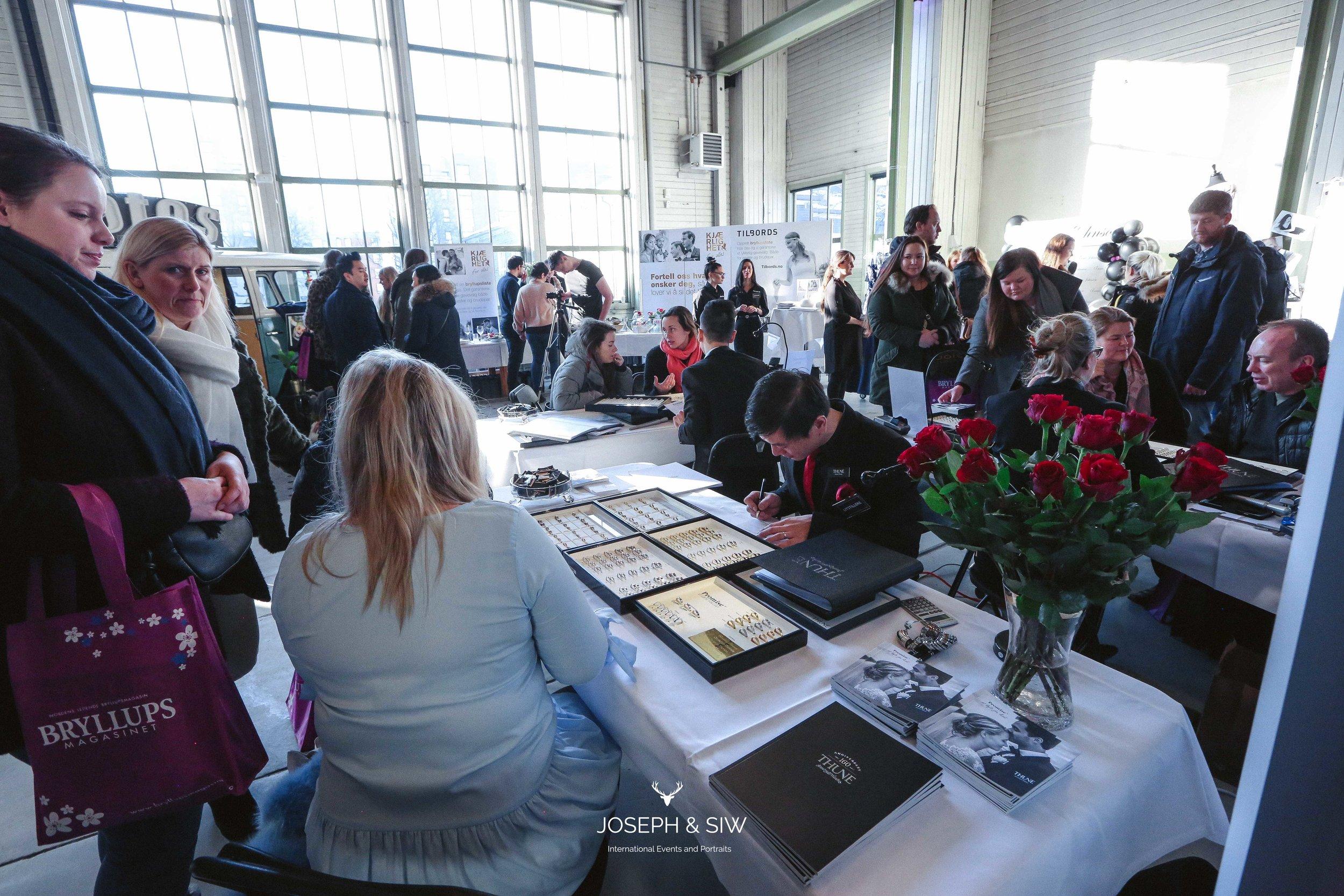 mittbryllup_bryllupsmesse_i_oslo_052.jpg