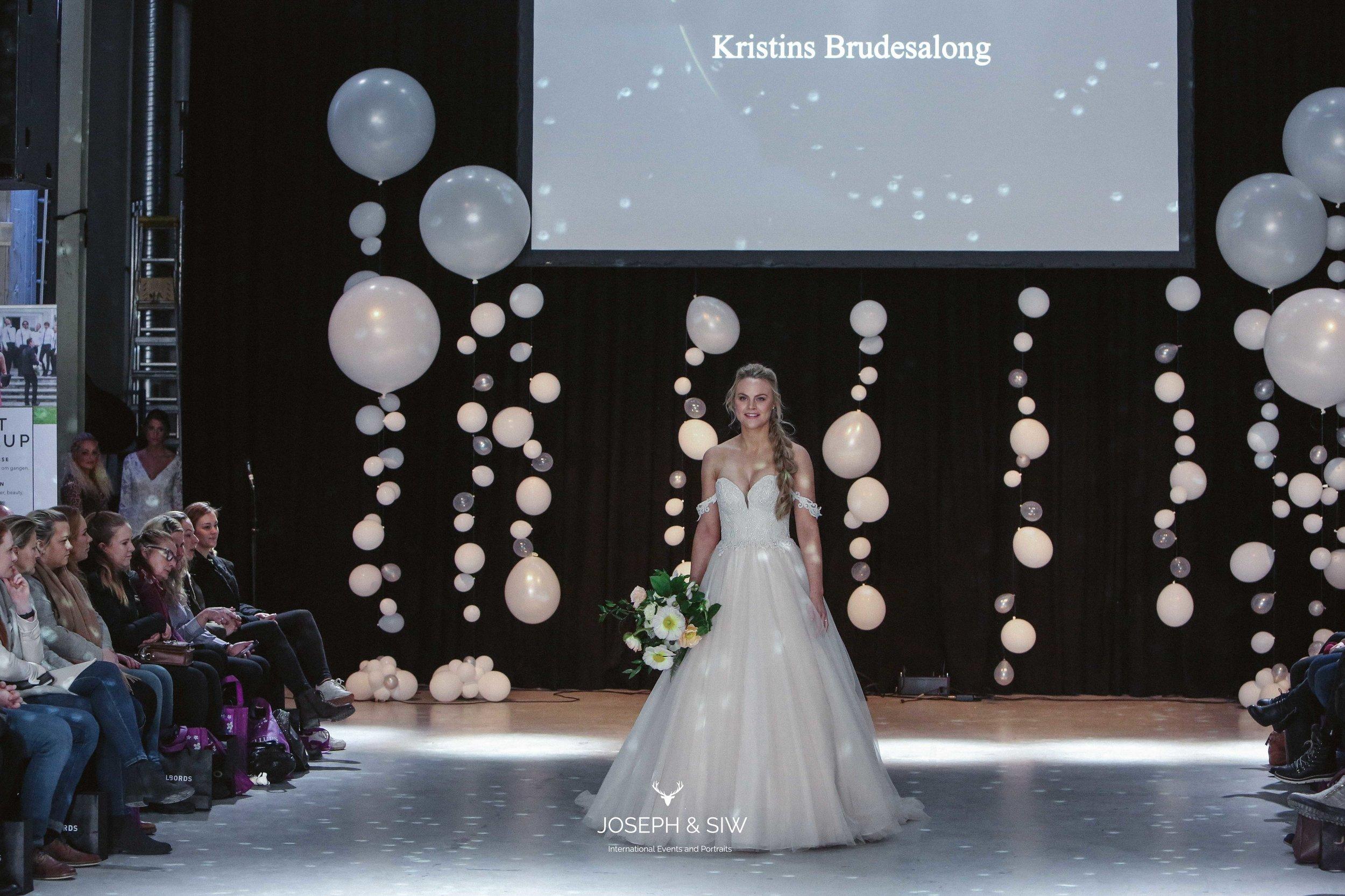 mittbryllup_bryllupsmesse_i_oslo_059.jpg