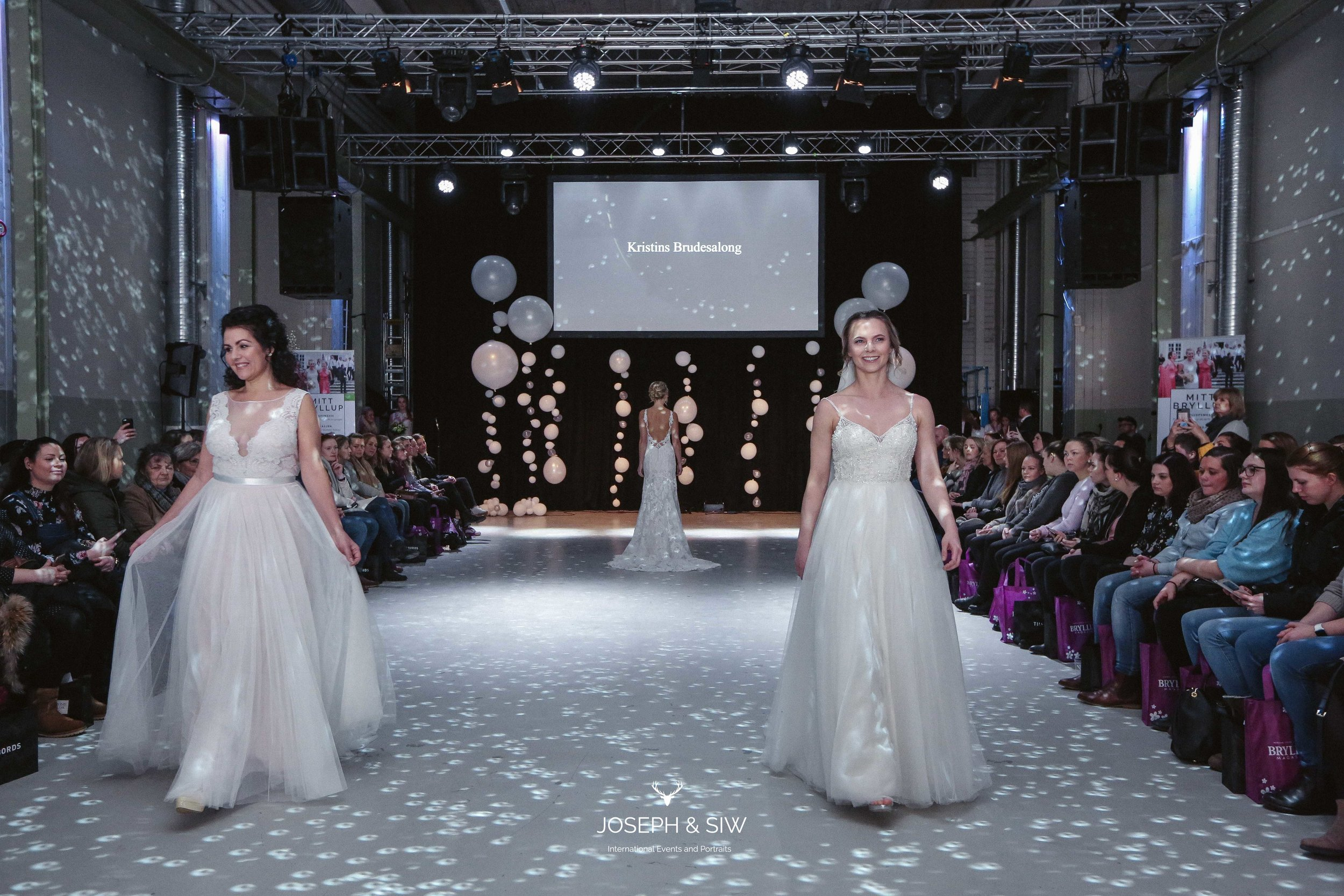 mittbryllup_bryllupsmesse_i_oslo_080.jpg