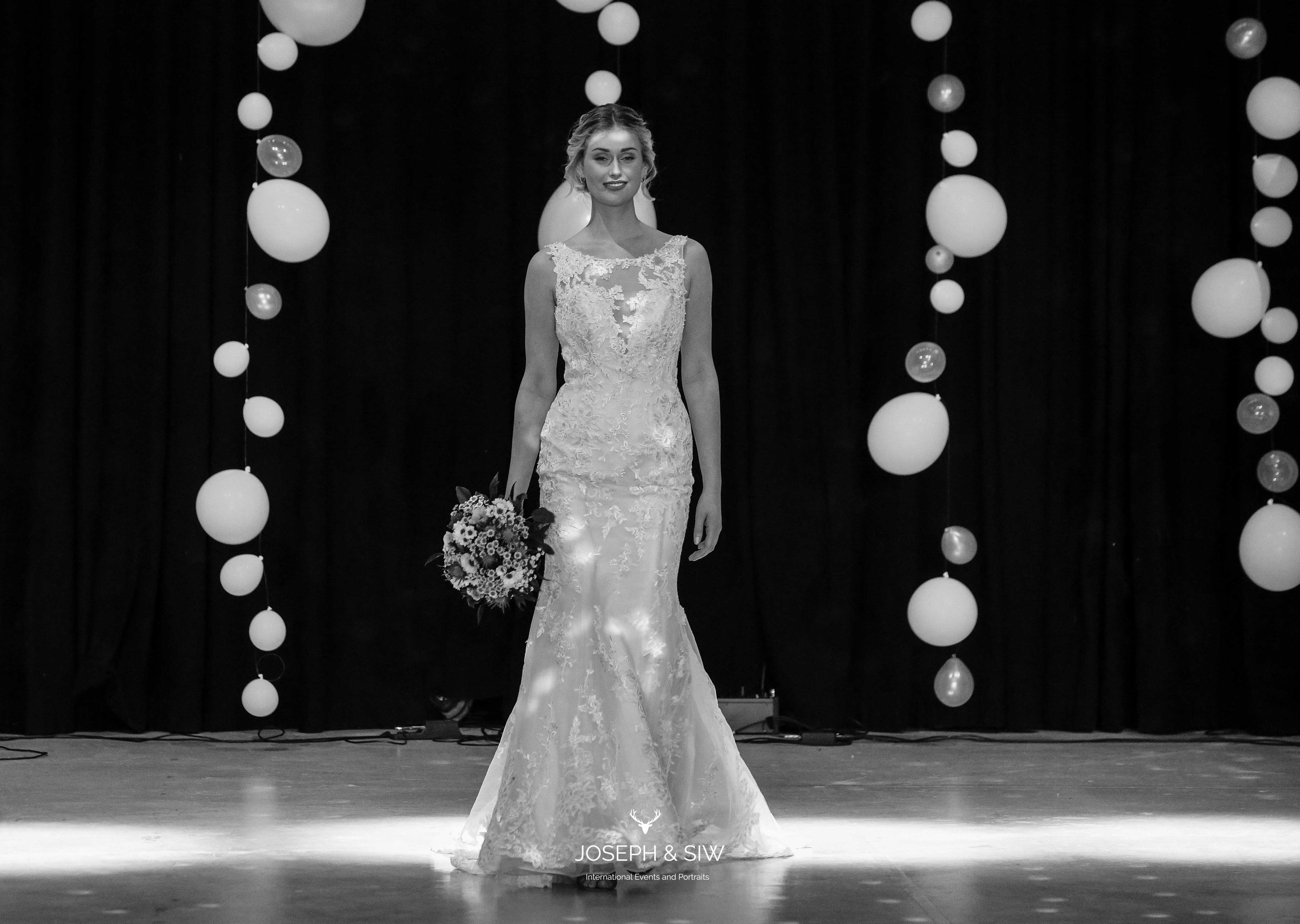 mittbryllup_bryllupsmesse_i_oslo_095.jpg