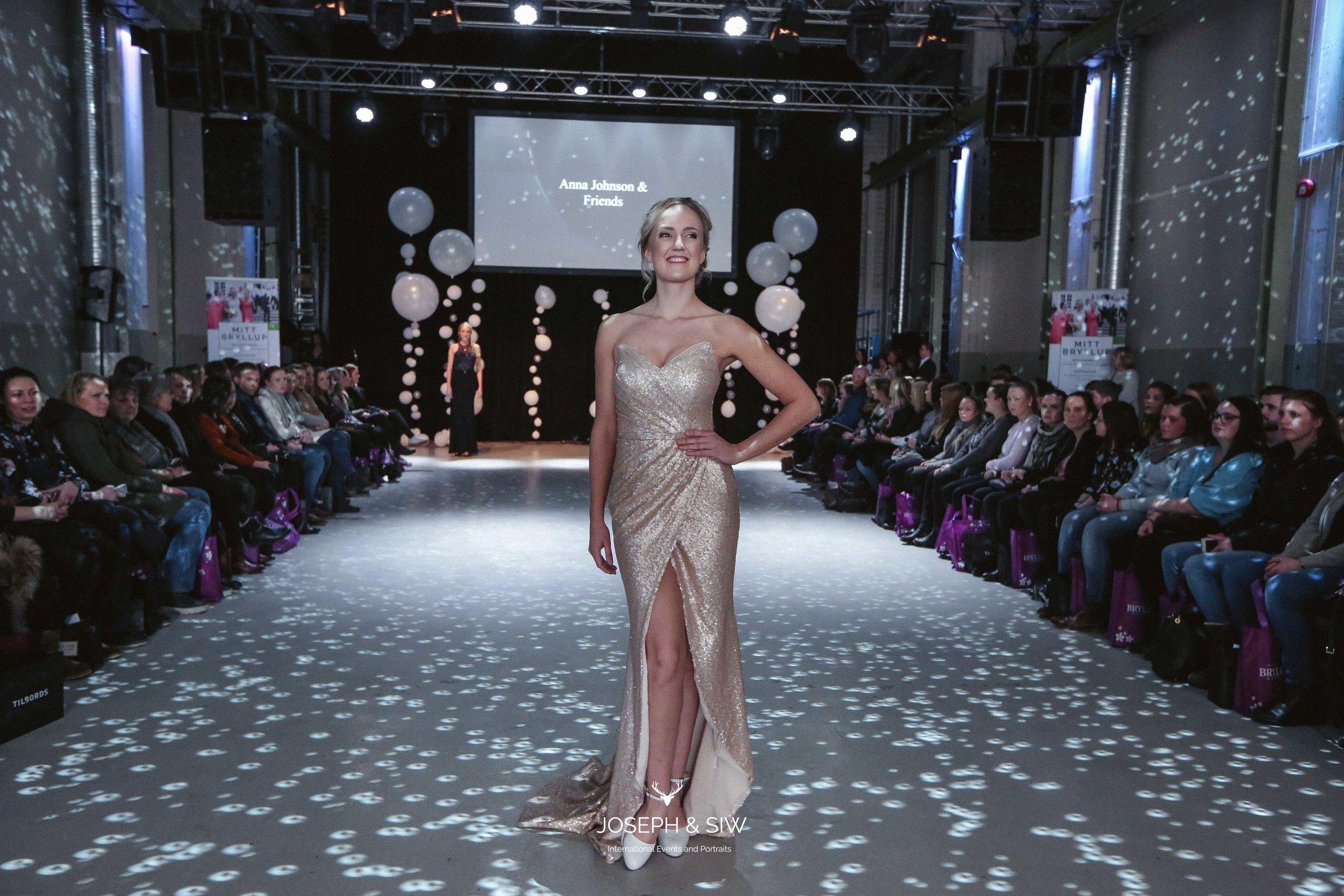 mittbryllup_bryllupsmesse_i_oslo_100.jpg