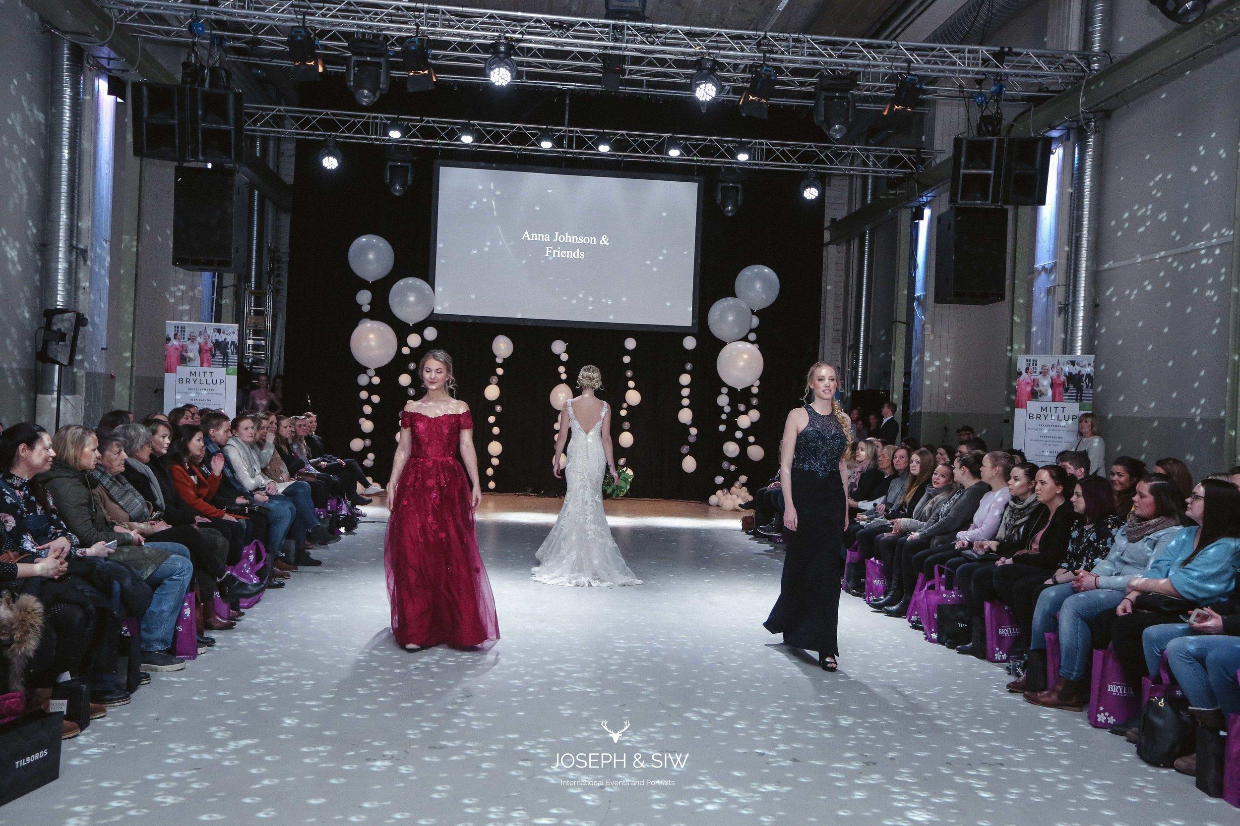 mittbryllup_bryllupsmesse_i_oslo_097.jpg
