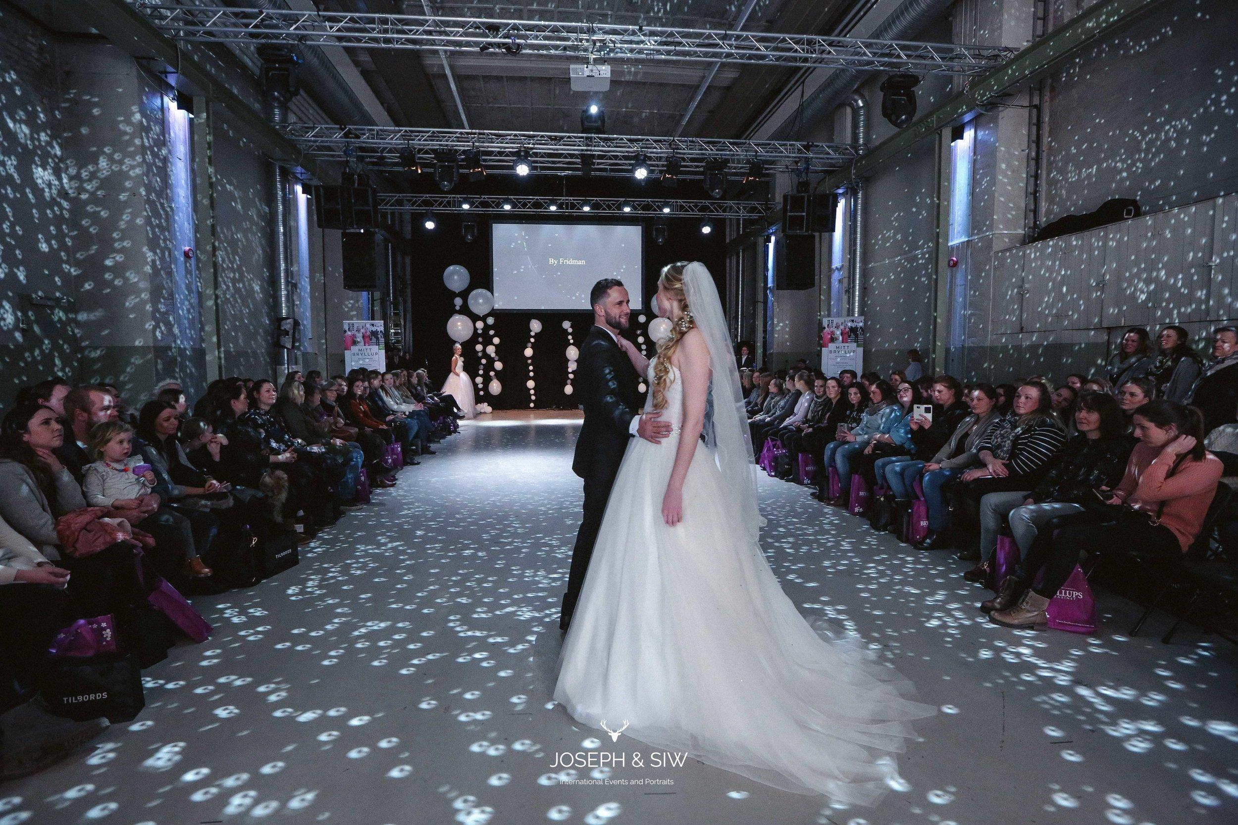 mittbryllup_bryllupsmesse_i_oslo_120.jpg