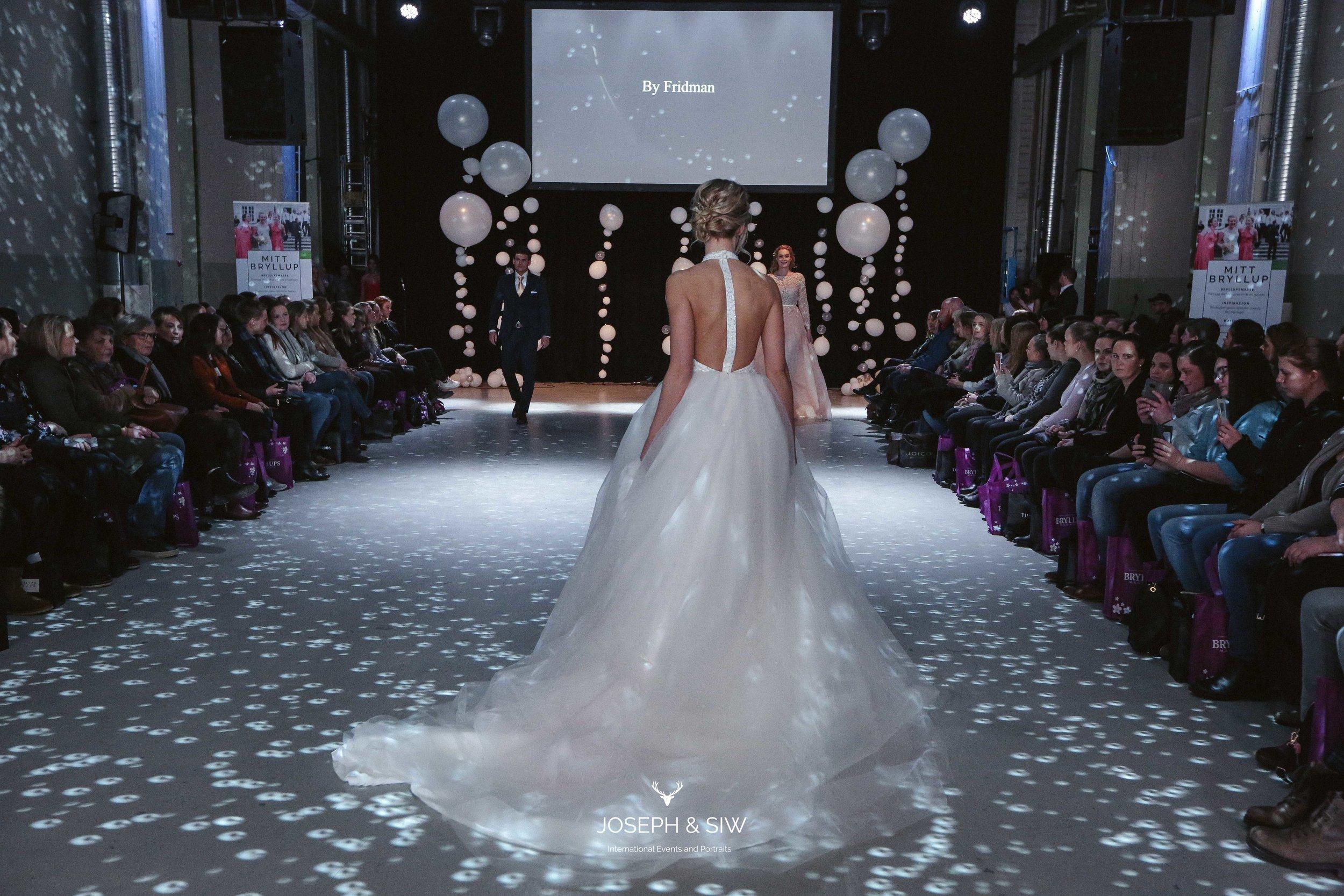mittbryllup_bryllupsmesse_i_oslo_125.jpg