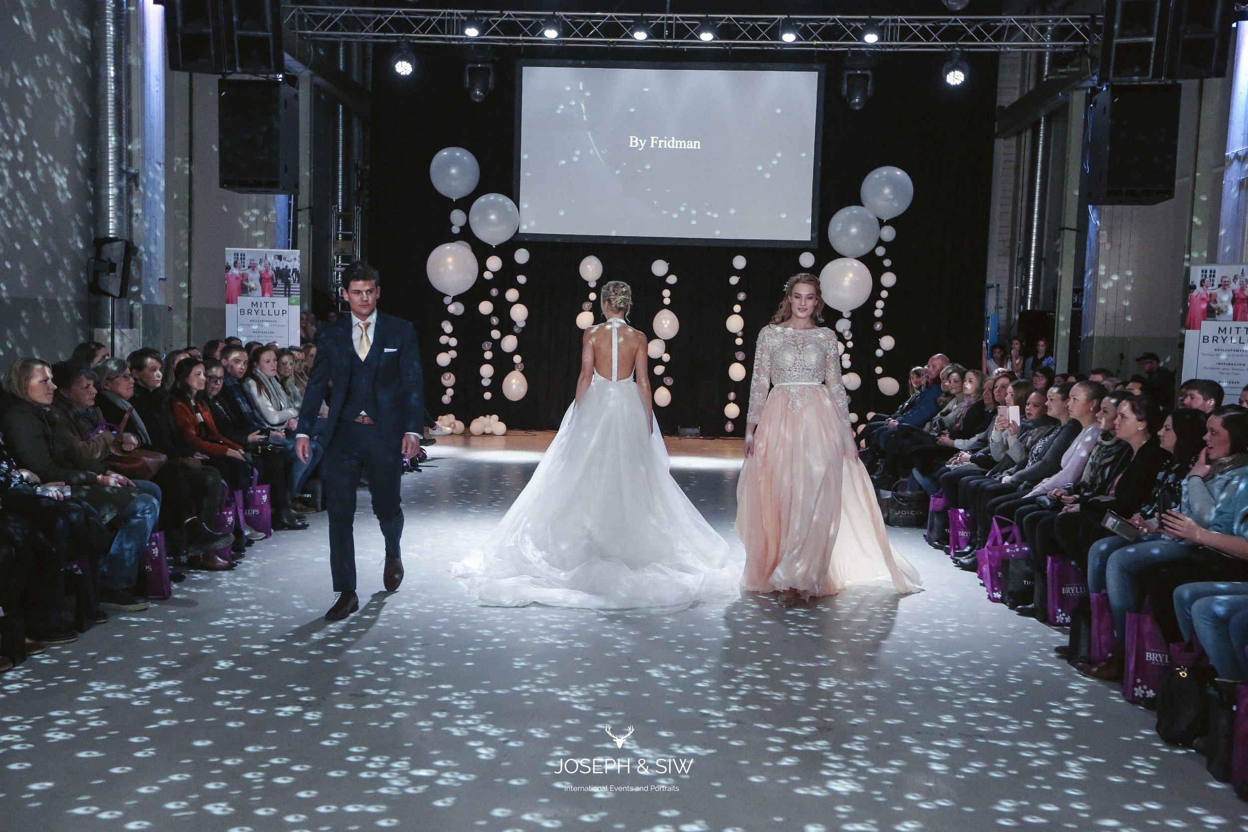 mittbryllup_bryllupsmesse_i_oslo_126.jpg