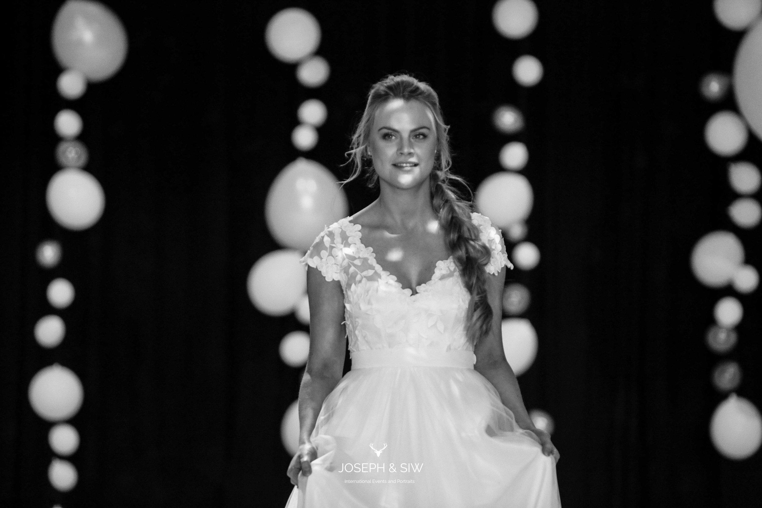 mittbryllup_bryllupsmesse_i_oslo_133.jpg
