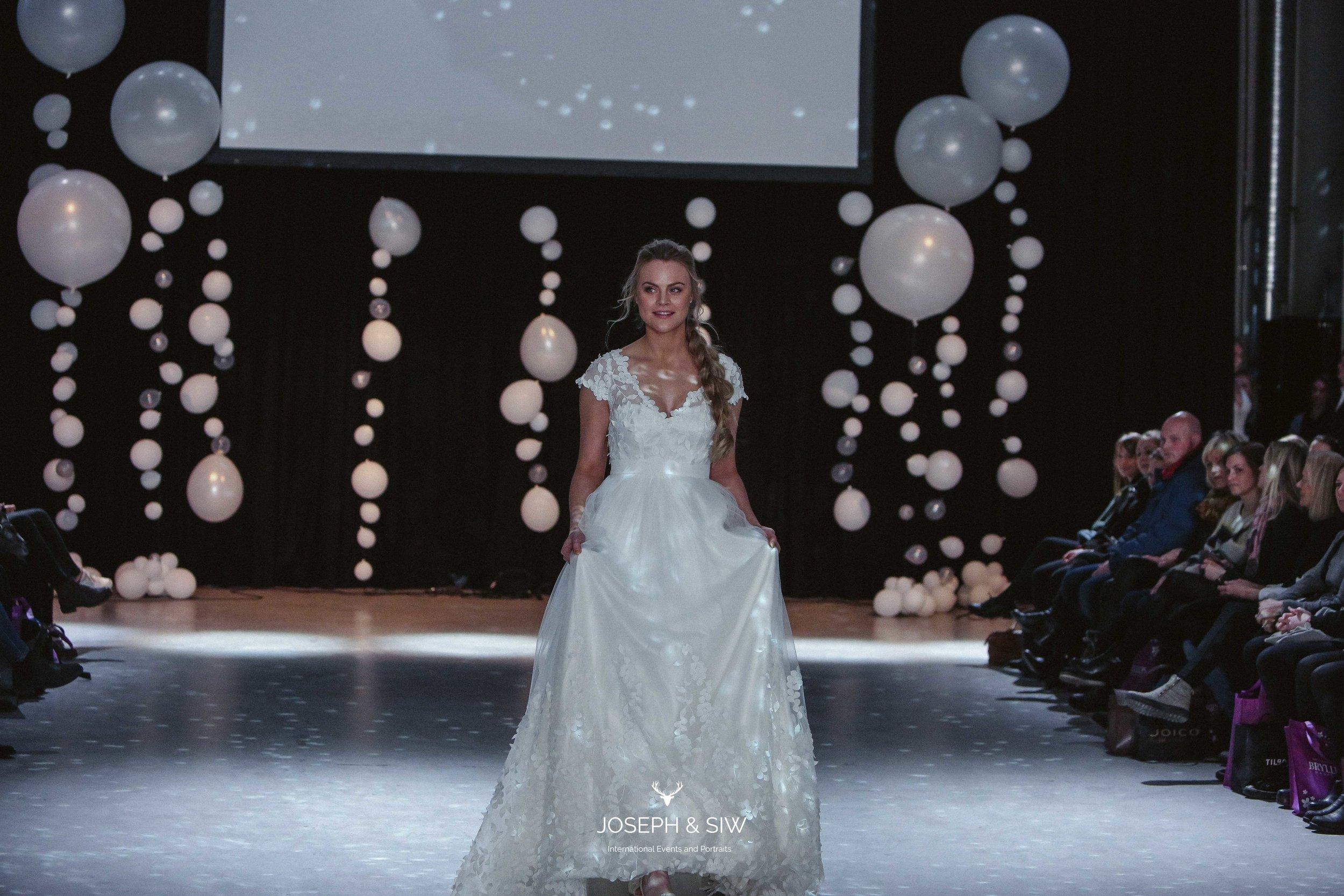 mittbryllup_bryllupsmesse_i_oslo_134.jpg