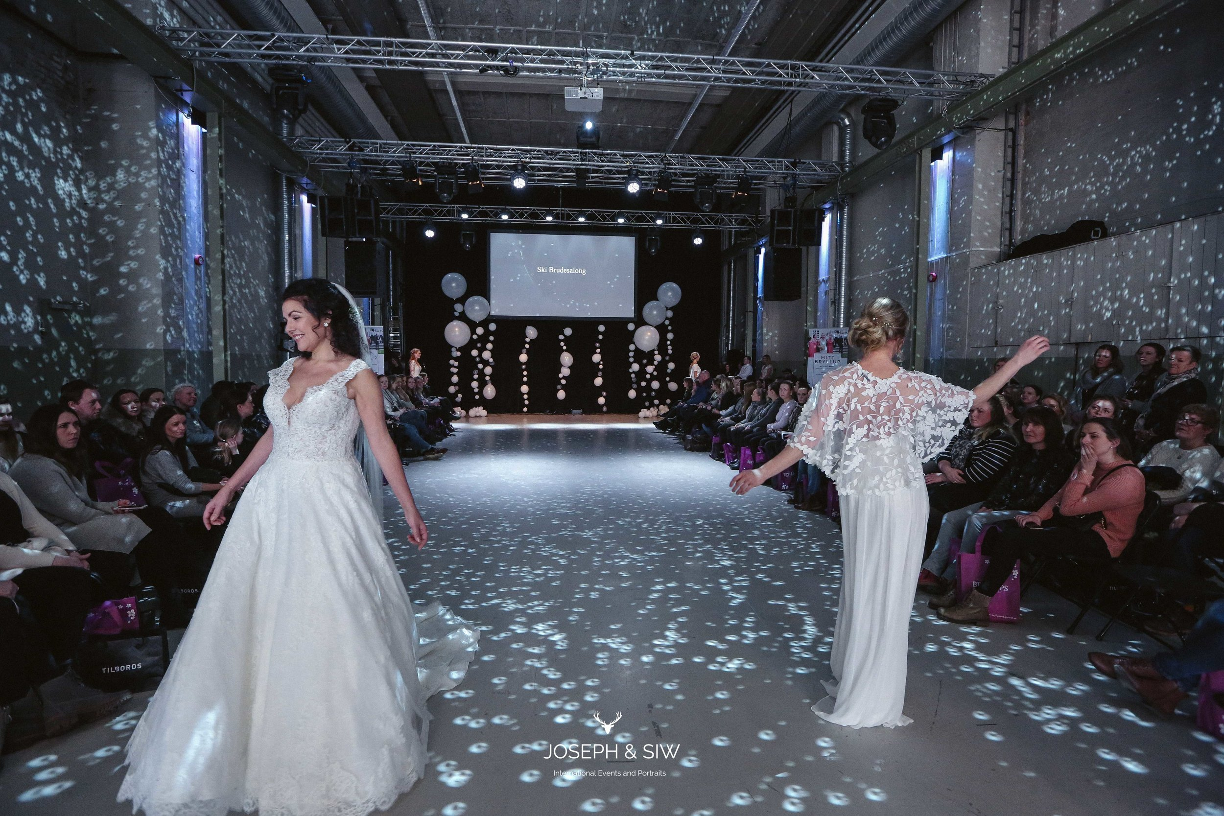 mittbryllup_bryllupsmesse_i_oslo_145.jpg