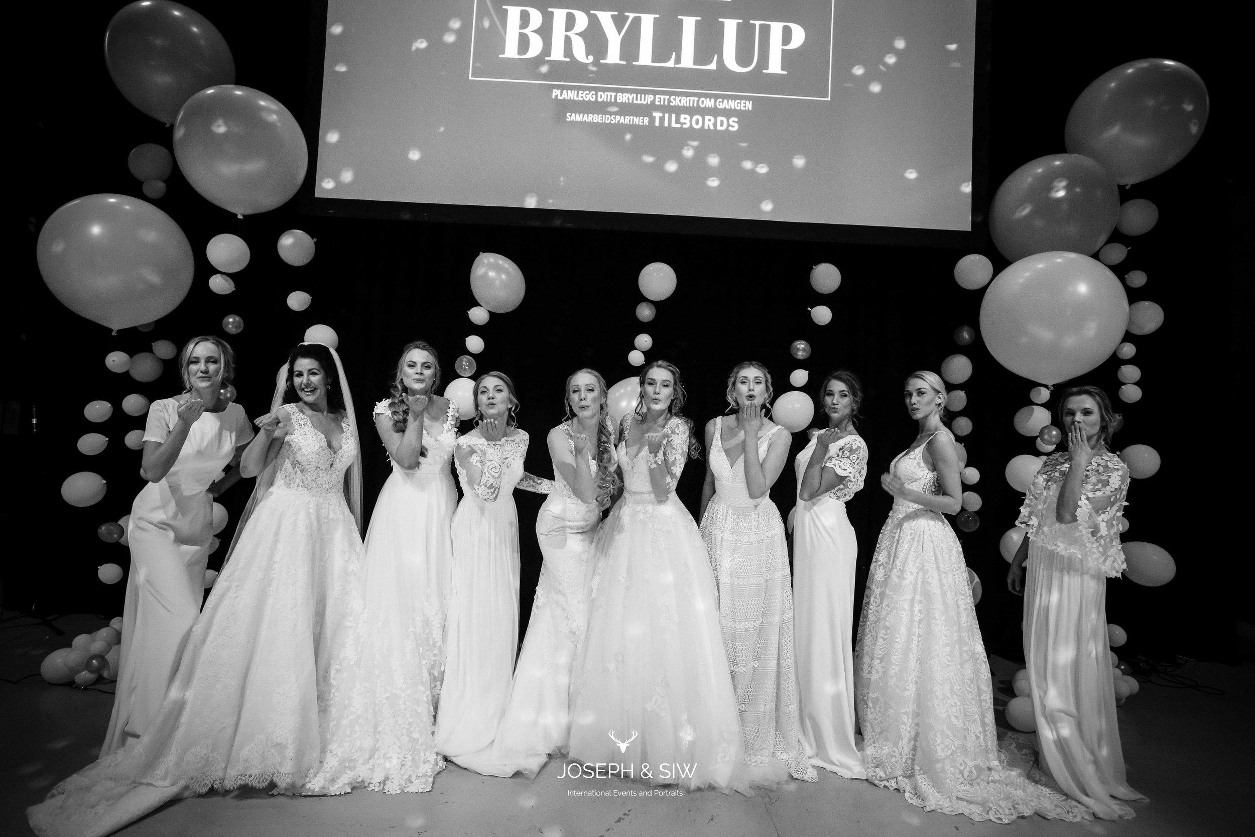 mittbryllup_bryllupsmesse_i_oslo_149.jpg