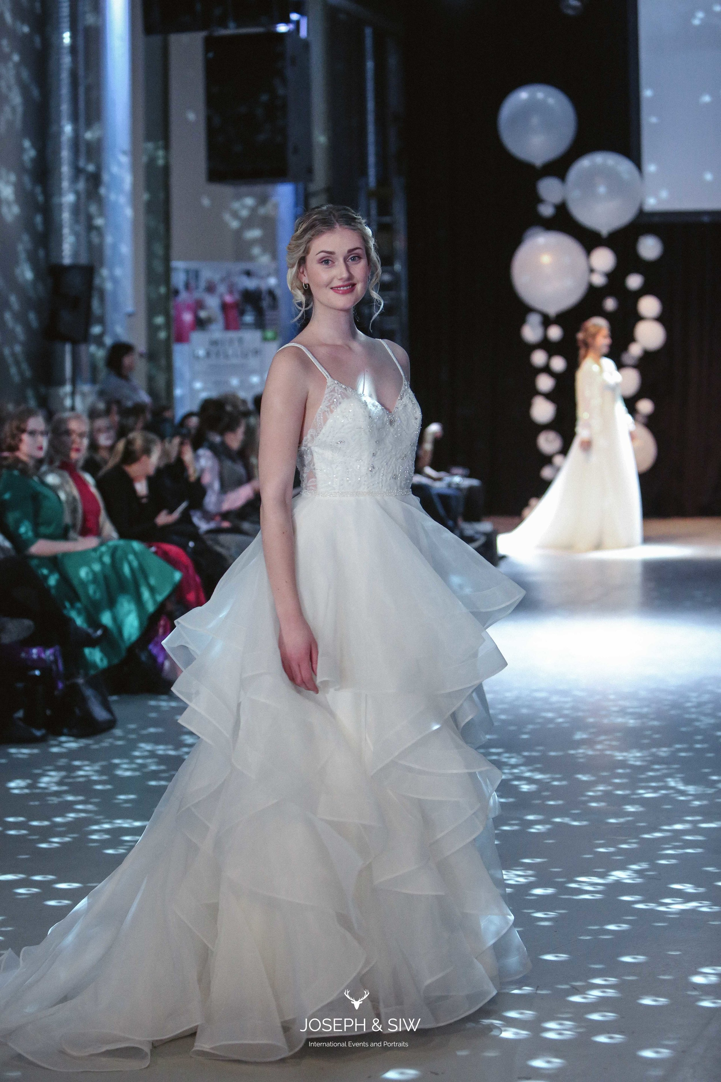 mittbryllup_bryllupsmesse_i_oslo_168.jpg