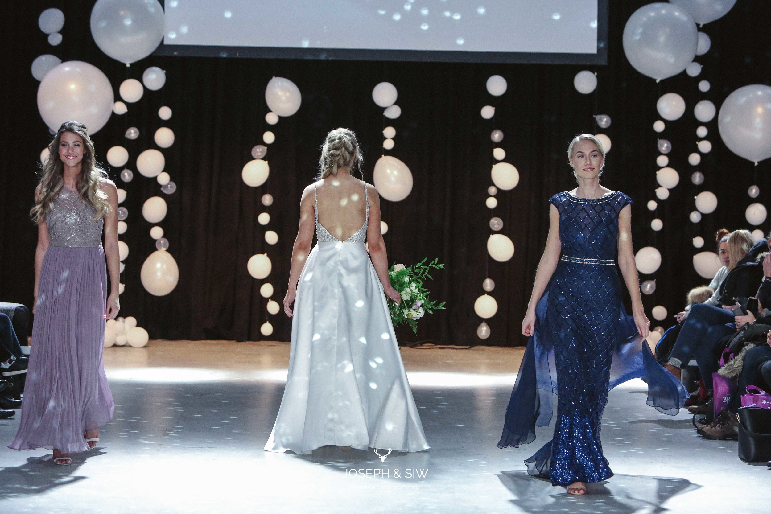 mittbryllup_bryllupsmesse_i_oslo_181.jpg