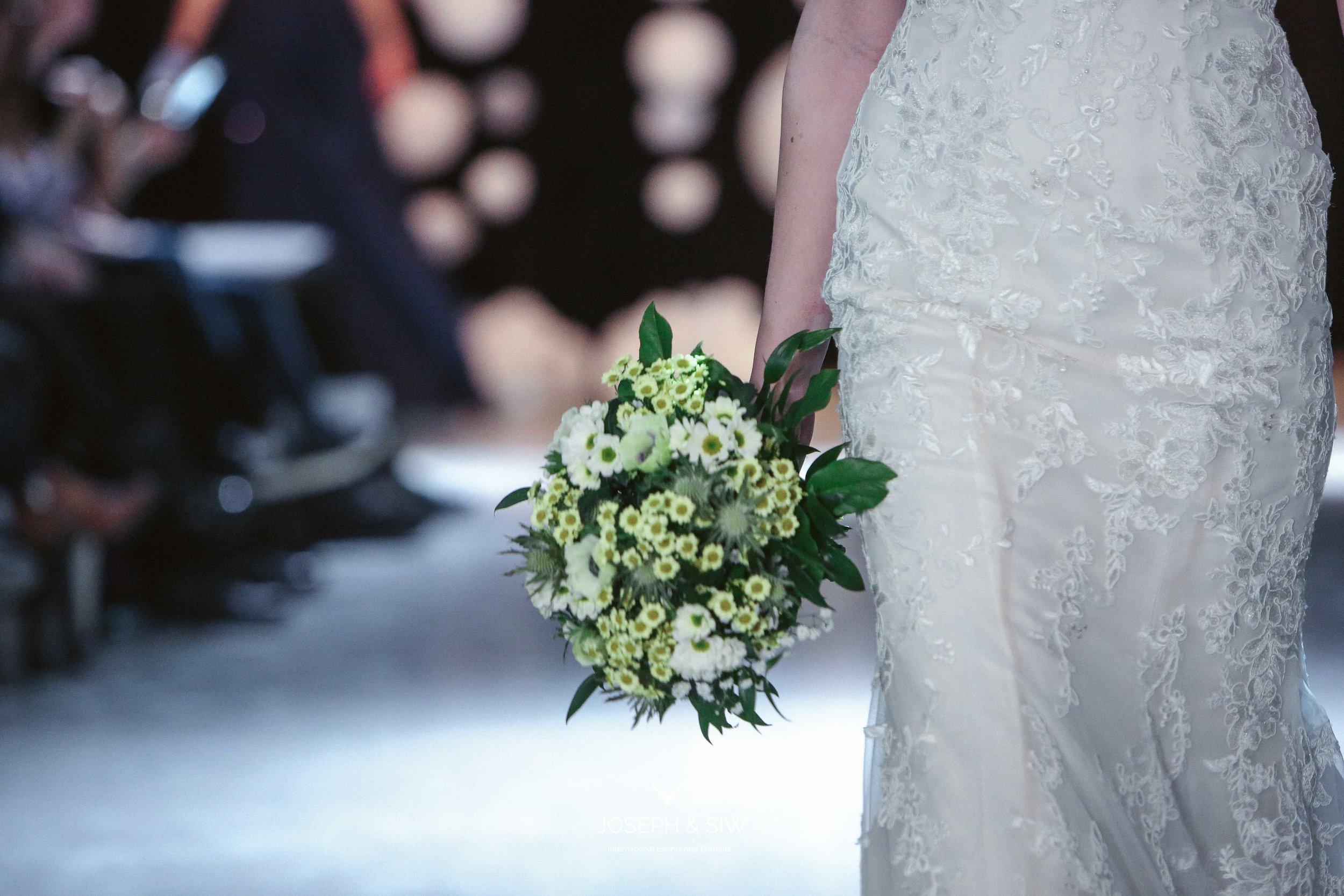 mittbryllup_bryllupsmesse_i_oslo_186.jpg