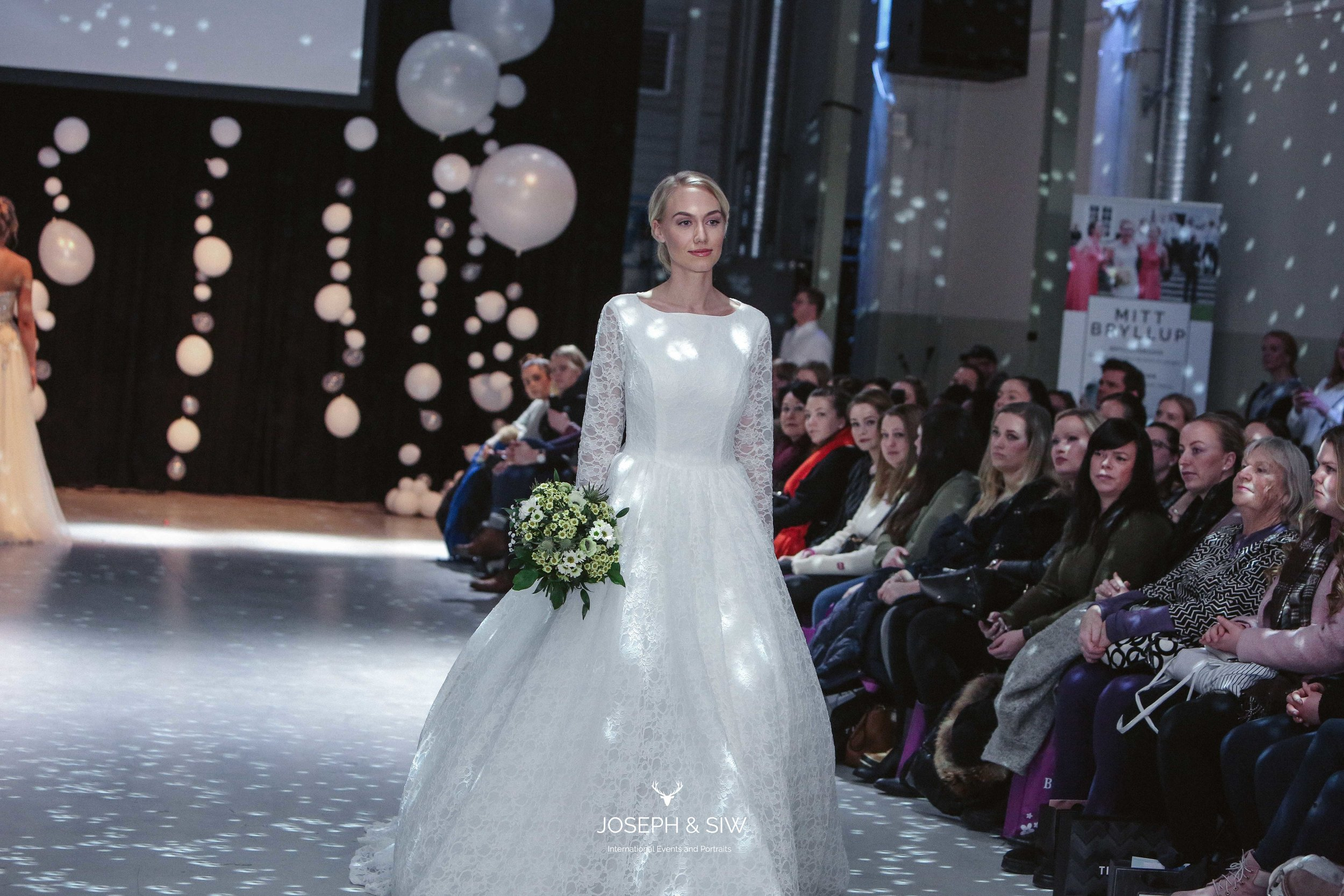 mittbryllup_bryllupsmesse_i_oslo_206.jpg