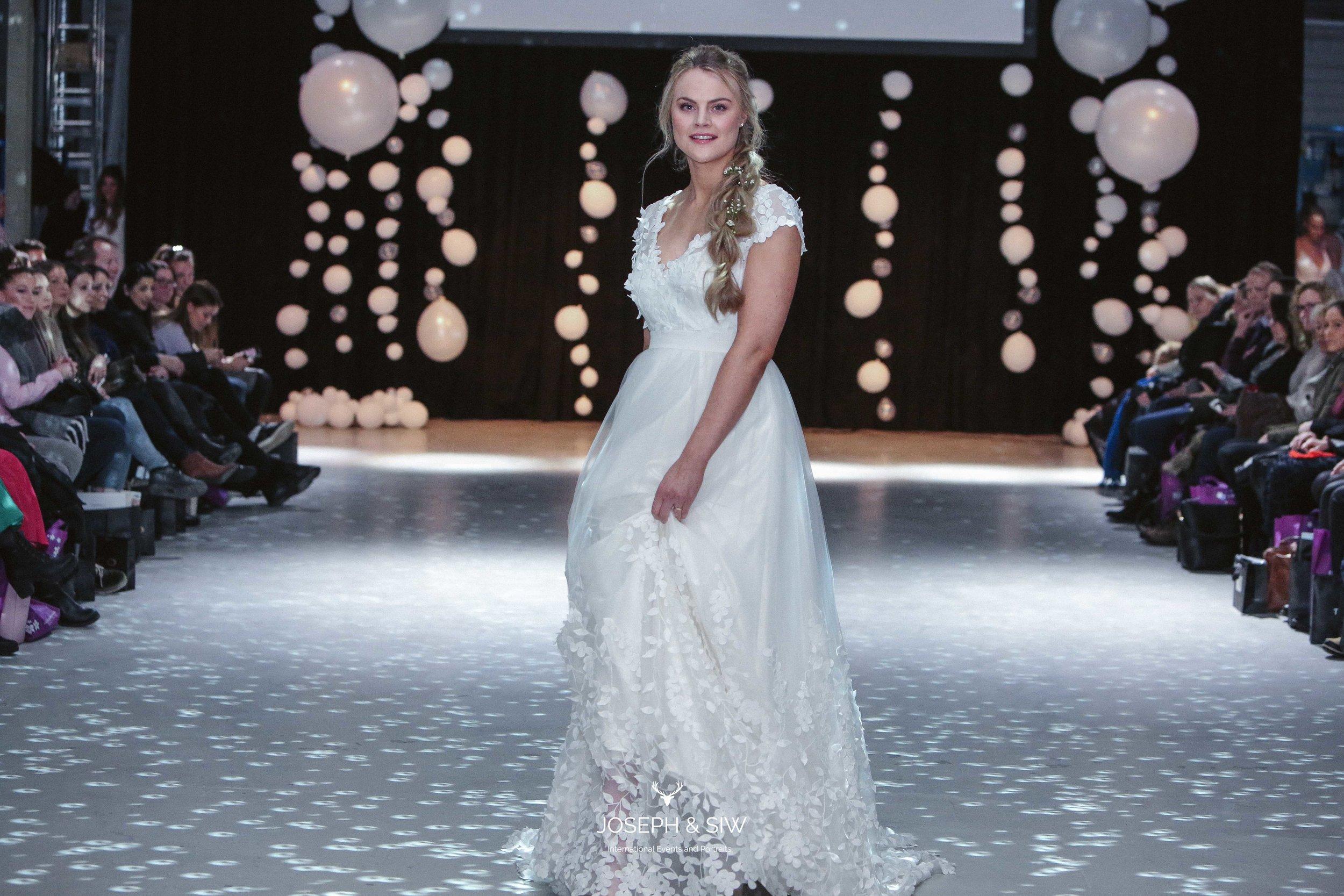 mittbryllup_bryllupsmesse_i_oslo_228.jpg