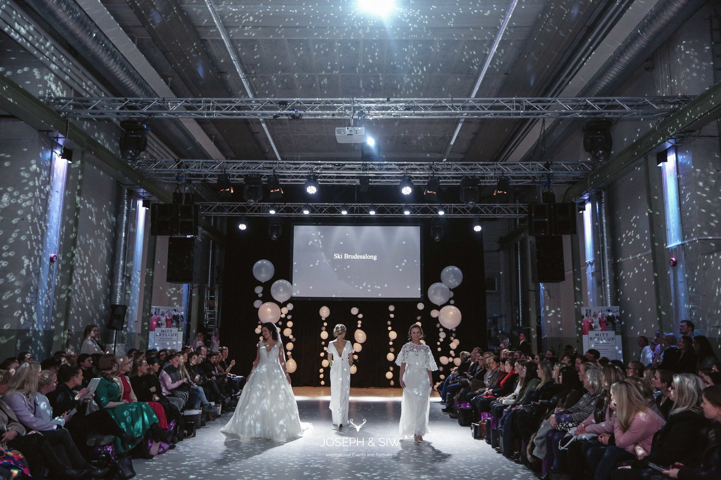 mittbryllup_bryllupsmesse_i_oslo_238.jpg