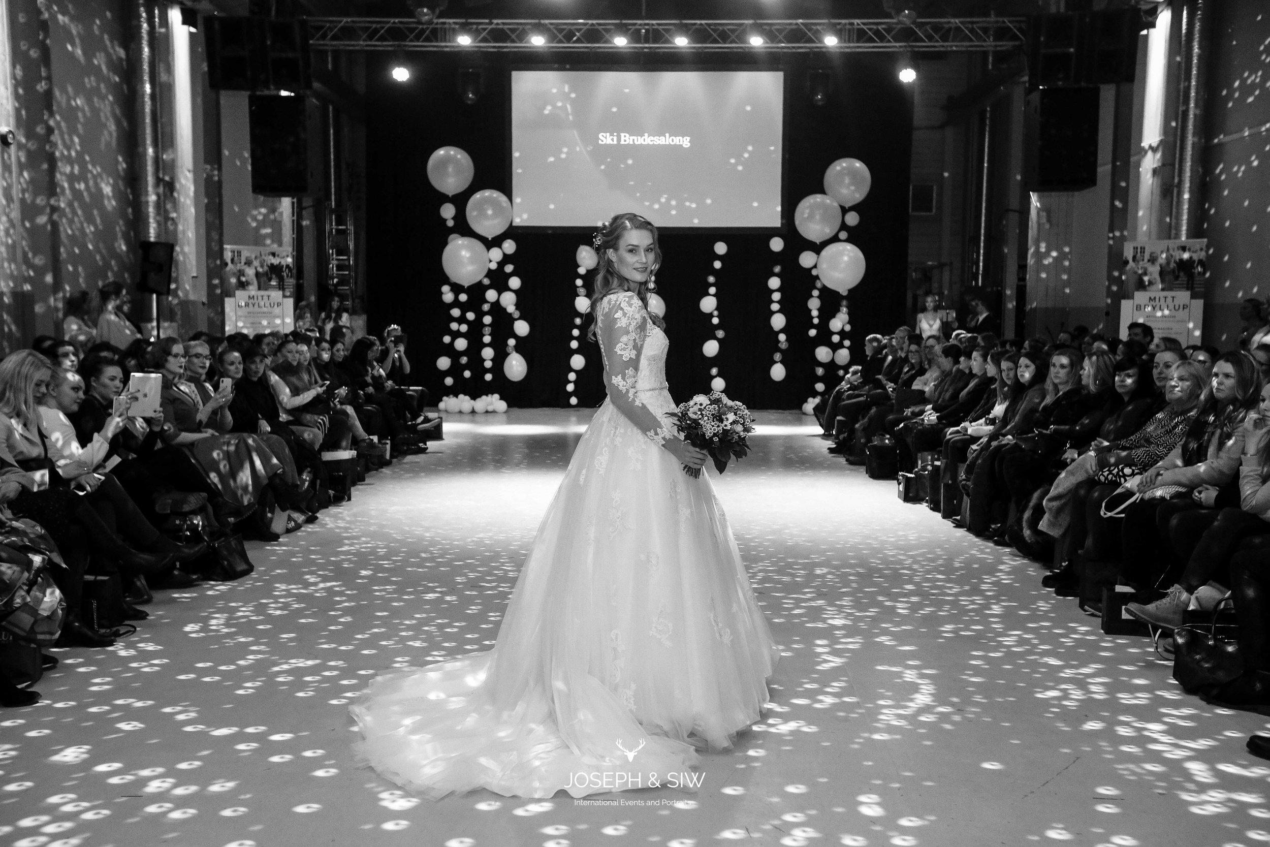 mittbryllup_bryllupsmesse_i_oslo_246.jpg