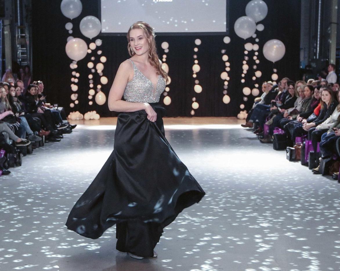 Video Gallery & Recap - Mitt Alt Wedding Fairs