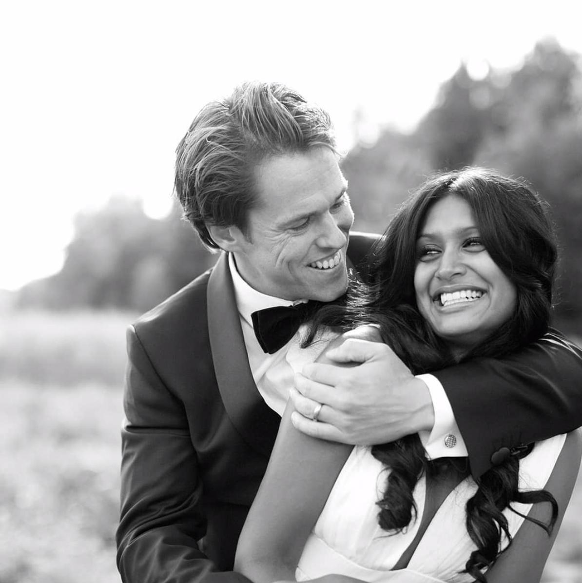Norges beste startpakke til brudepar -