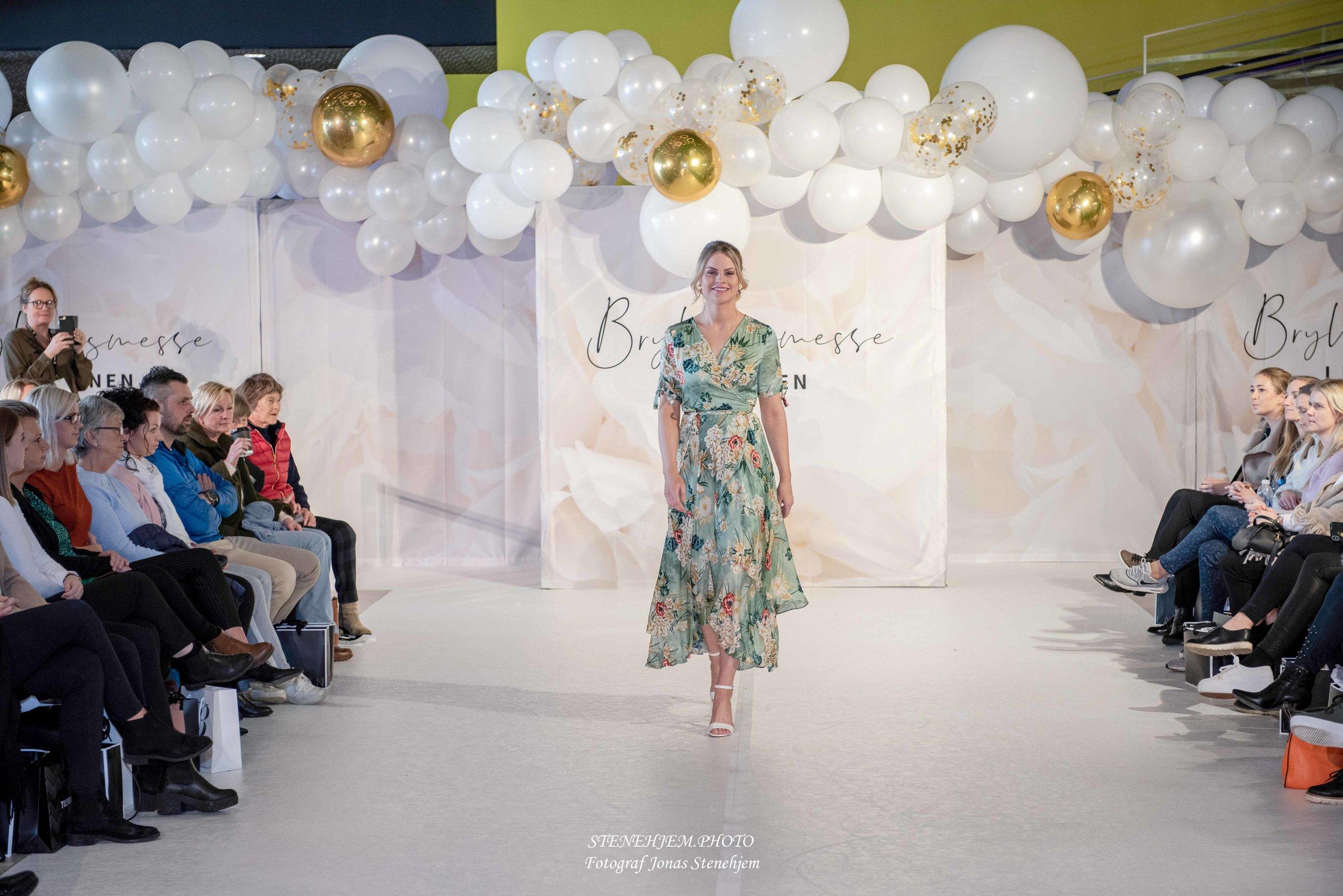 lagunen_fashion_mittaltweddingfair__001.jpg