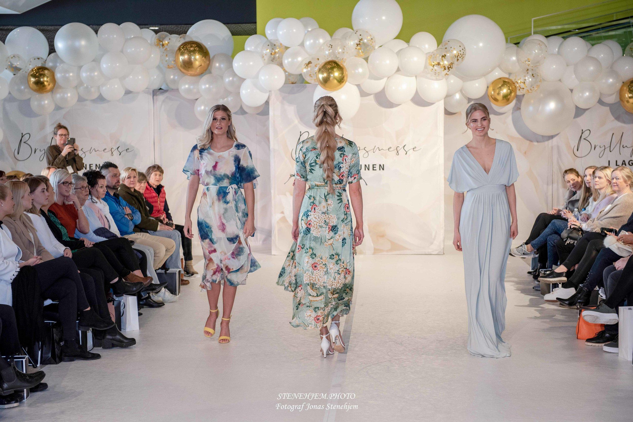 lagunen_fashion_mittaltweddingfair__002.jpg