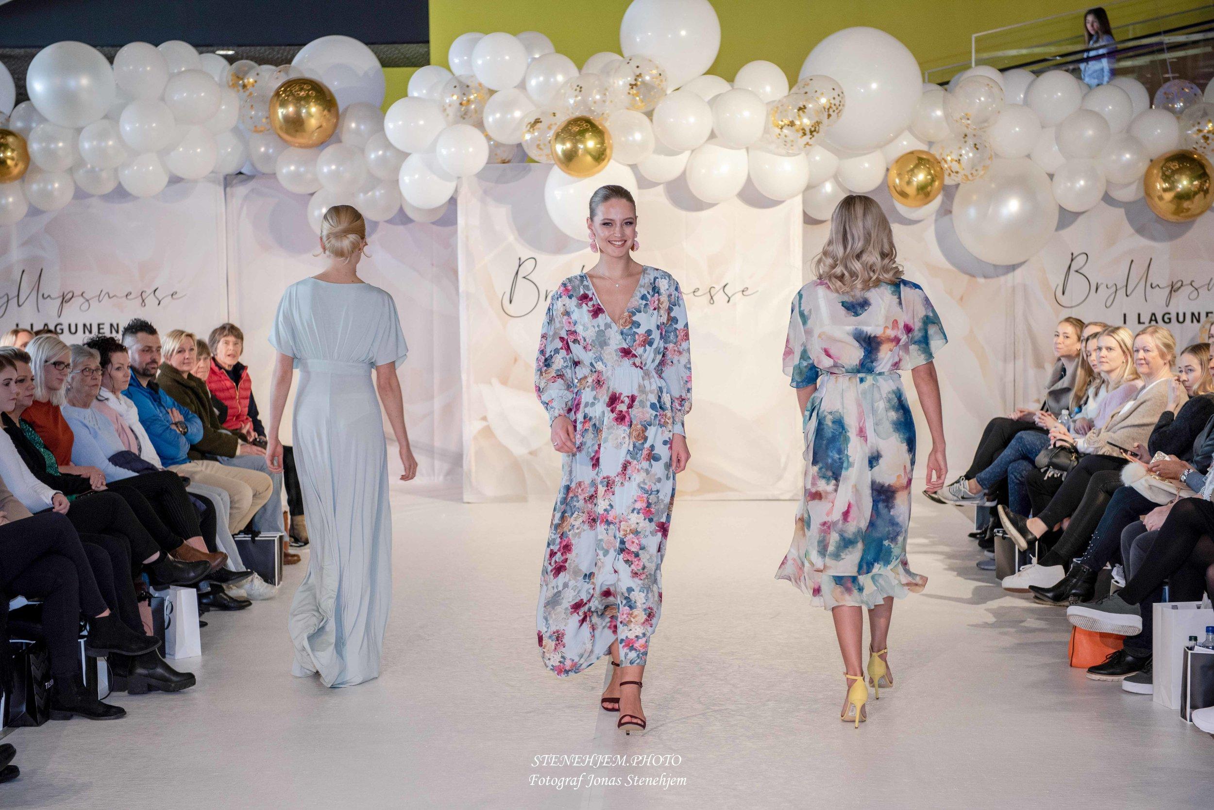 lagunen_fashion_mittaltweddingfair__003.jpg