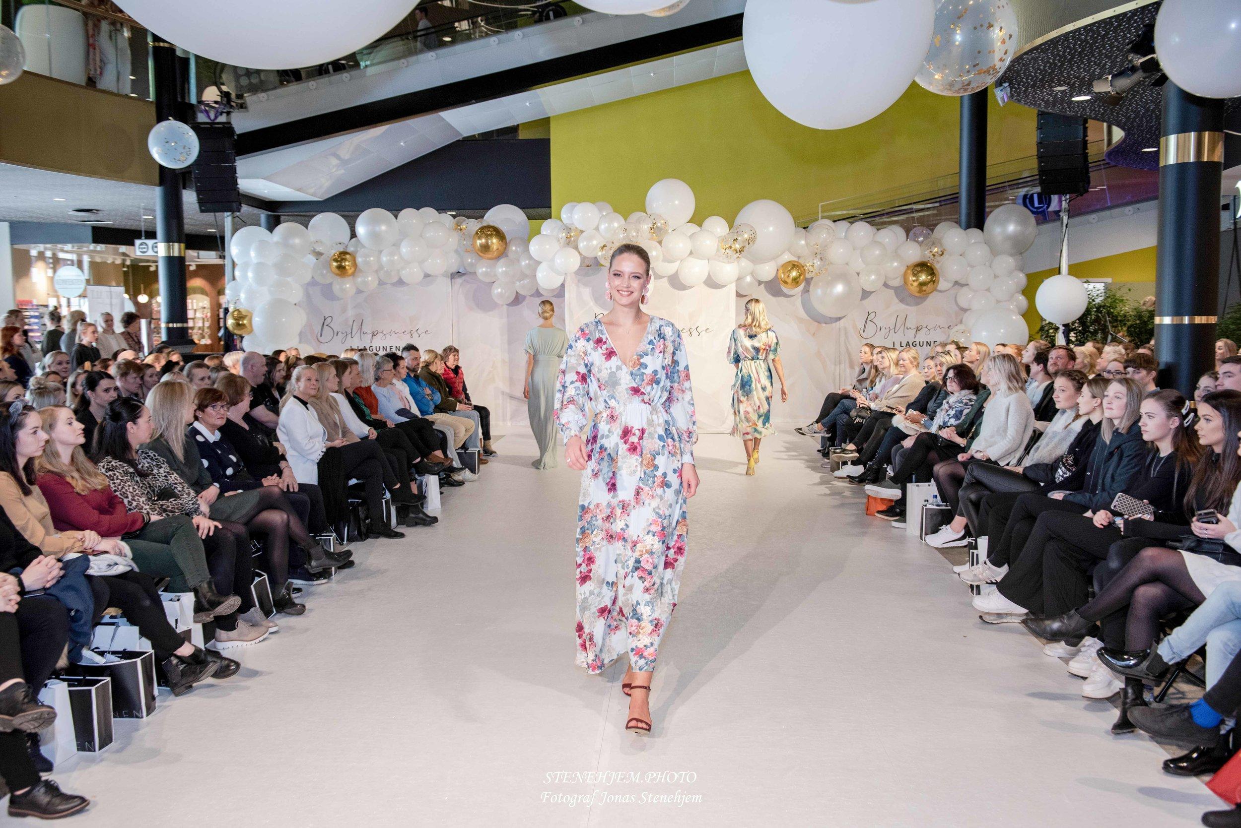 lagunen_fashion_mittaltweddingfair__004.jpg