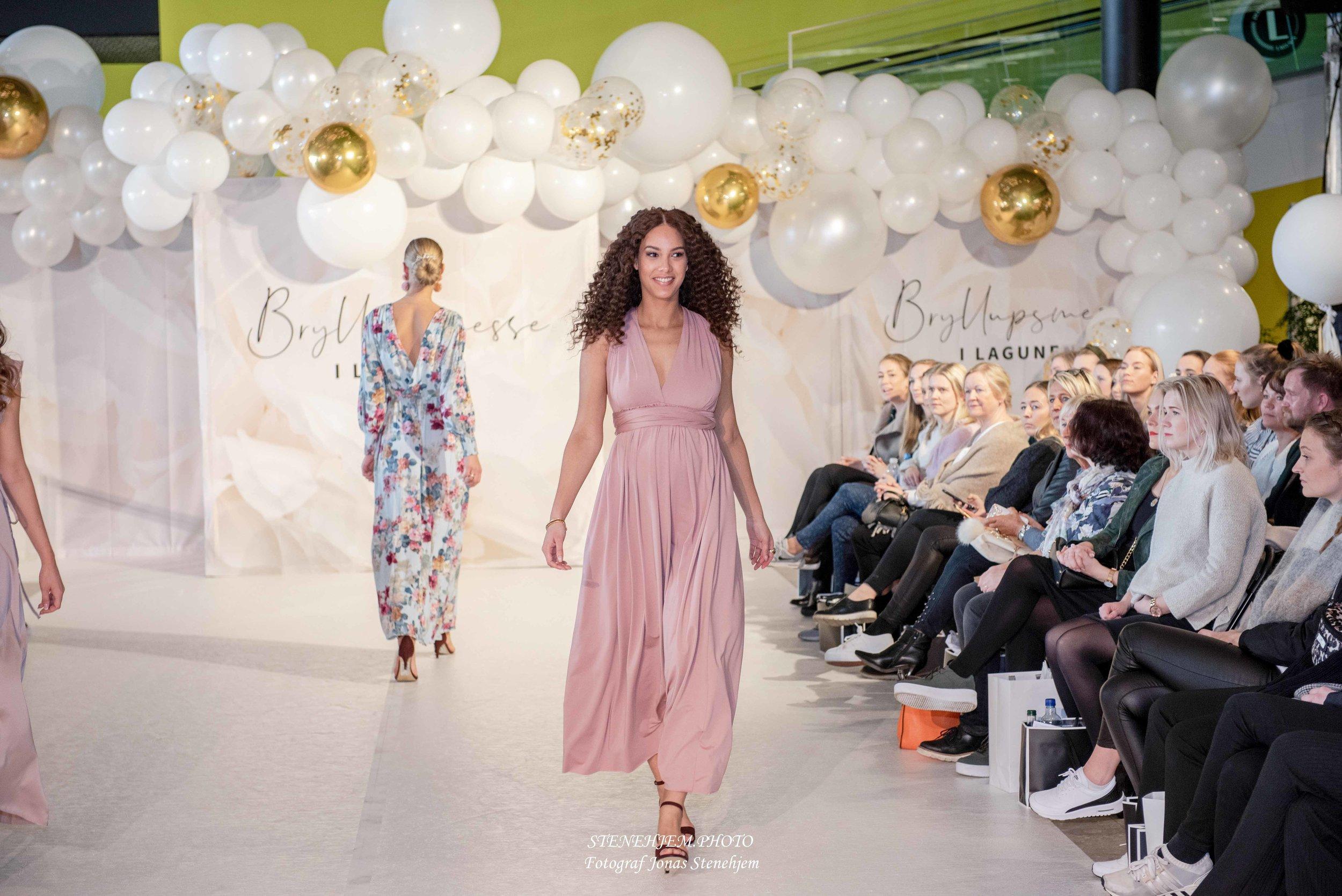 lagunen_fashion_mittaltweddingfair__005.jpg