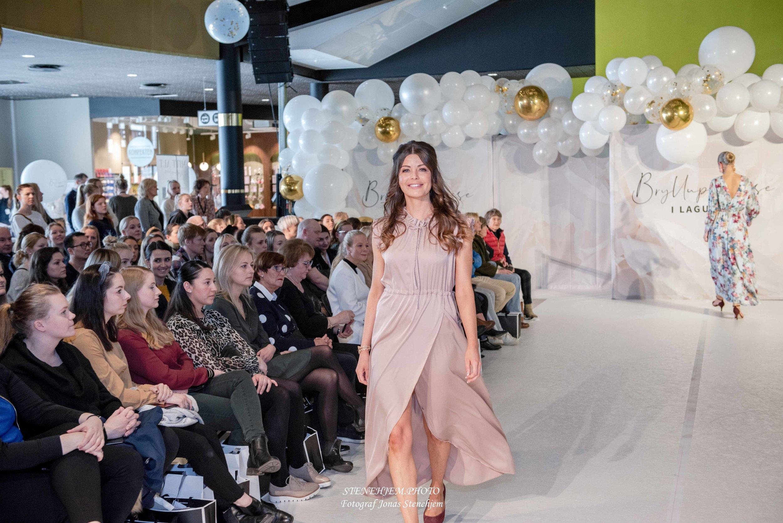 lagunen_fashion_mittaltweddingfair__006.jpg