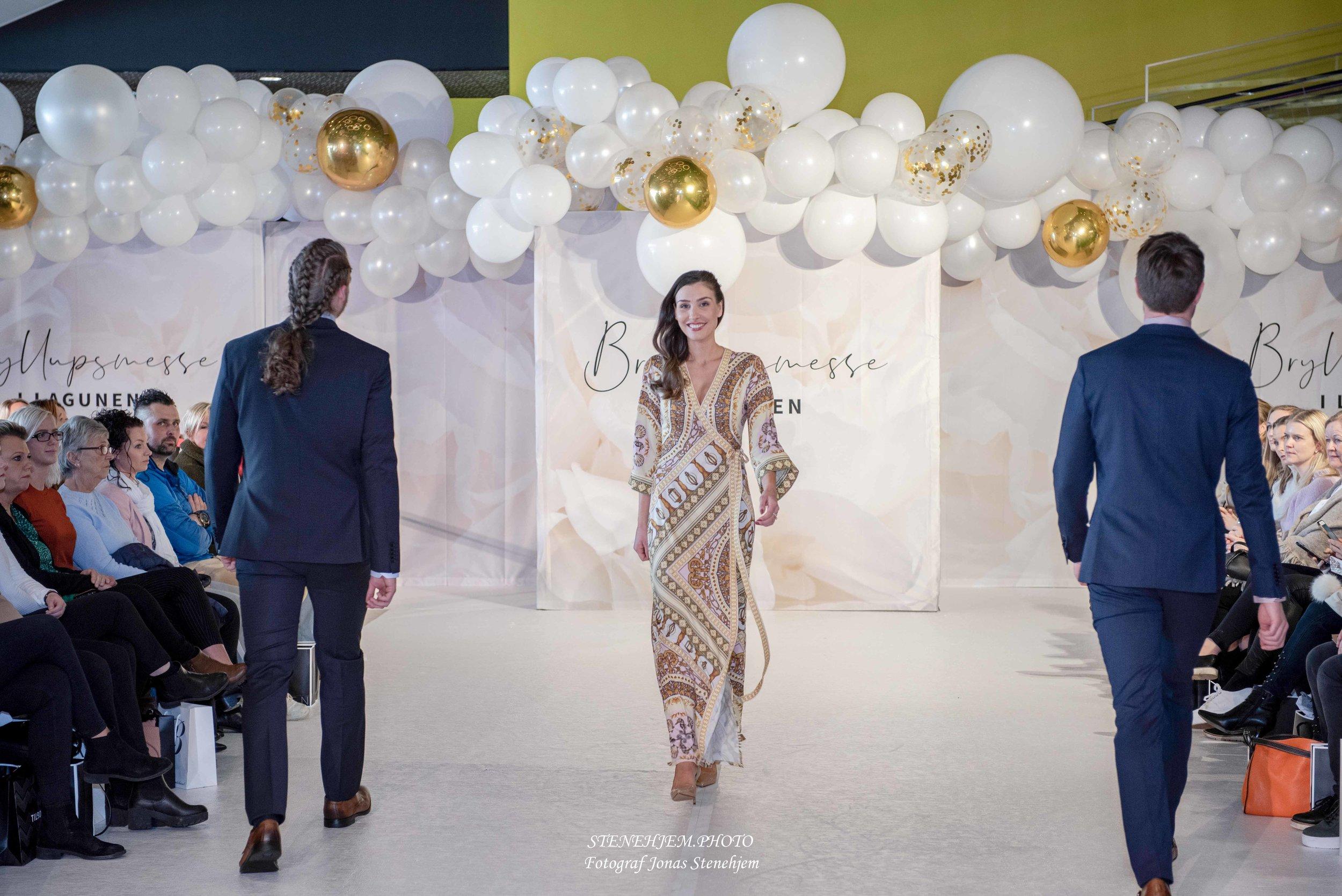 lagunen_fashion_mittaltweddingfair__008.jpg