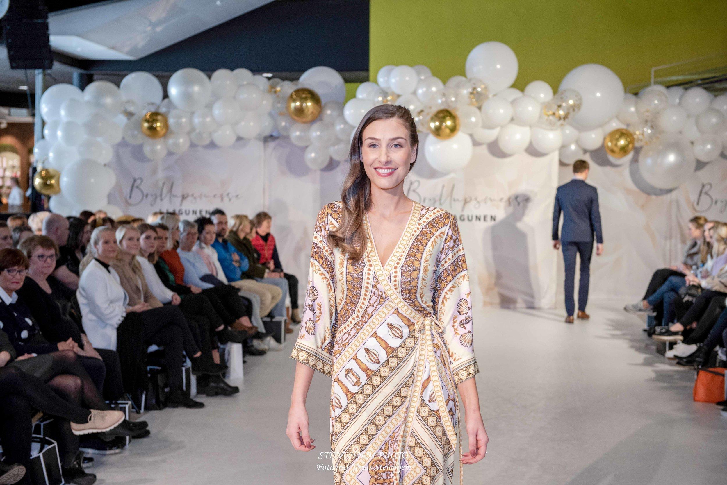 lagunen_fashion_mittaltweddingfair__009.jpg